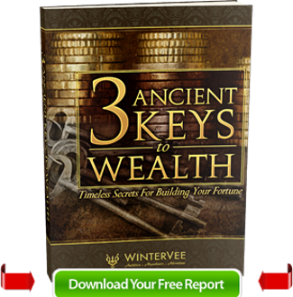 Free Wealth e-Book