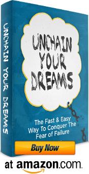 Unchain Your Dreams