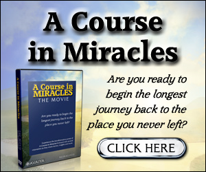 ACIM The Movie