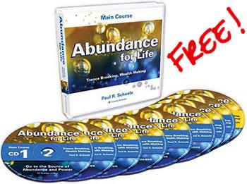 Abundance for Life
