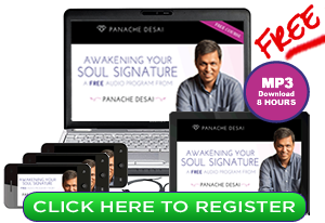 Click Here To Access Your Free Audio Course